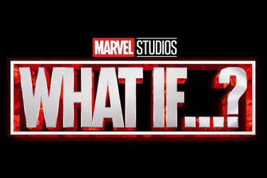 Hasta Thanos volverá en el 'What If...?' de Marvel Studios