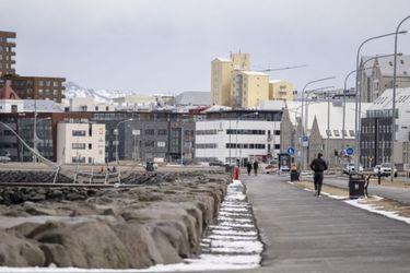 """Coronavirus: La estrategia """"única en el mundo"""" de Islandia, el país que ofrece pruebas de Covid-19 a toda la población"""