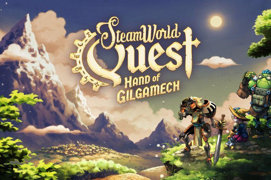 Steamworld4