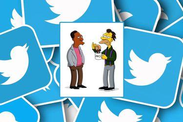 Twitter se disculpó por su algoritmo que recorta imágenes con un sesgo racial