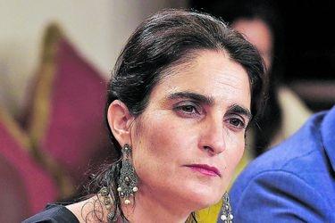 """Ejecutivo se compromete a """"apoyar"""" a los independientes para viabilizar seguro de cesantía"""