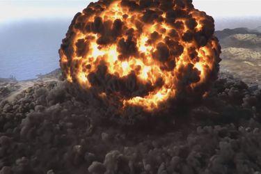 Verdansk explotó en Call of Duty: Warzone y los servidores del juego comenzaron a presentar problemas