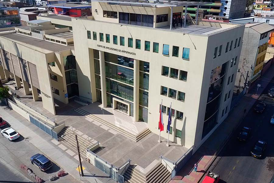 tribunal-antofagasta