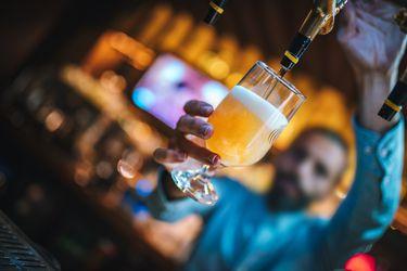 Cervecería AB InBev busca soluciones innovadoras para la industria con Accelerator 100+
