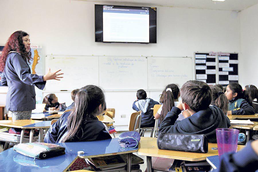 Imagen-Colegio-Simon-Bolivar-35