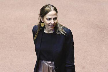 Abuso a mujeres: Ministra Plá asegura que no han recibido denuncias