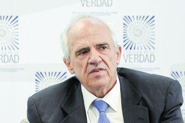 """Ernesto Samper: """"Iván Duque debe escoger entre el diálogo o la represión si quiere terminar su período con gobernabilidad"""""""