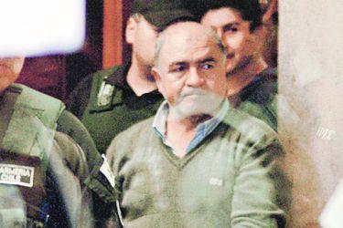 Caso Luchsinger: dos fiscalías indagarán a presuntos ayudistas de condenados