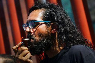 México se convertirá en el mercado de cannabis legal más grande del mundo