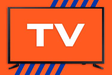 ¿Qué ver en TV? El inicio de una nueva fecha nacional, fútbol internacional y NBA al cierre