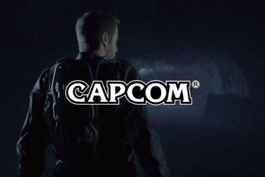 "Primer gameplay del DLC de Resident Evil 7: ""Not a Hero"""