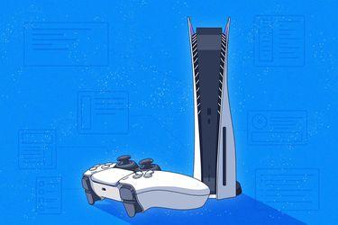 PS5 y Xbox Series S-X: en qué mejoran y cómo cambiarán el futuro de los videojuegos