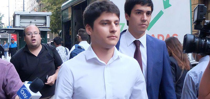 Nicolás Zepeda