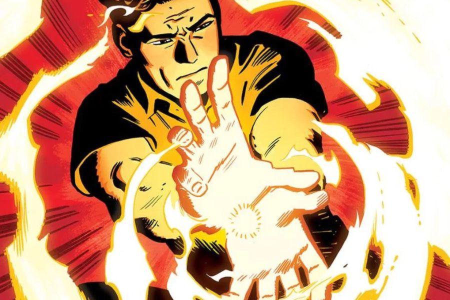 fire power (1)