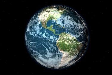 ¿Por qué el 22 de abril se celebra el Día de la Tierra?