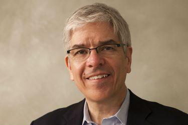 """Paul Romer, premio Nobel de Economía: """"No creo que el Banco Mundial sea capaz de dirigir investigaciones con alta integridad"""""""