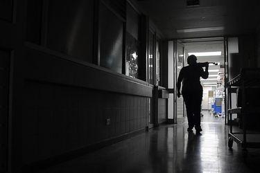 """#VíaInclusiva: Las seis líneas de acción propuestas por organizaciones para garantizar atención médica """"sin etiquetas"""" en medio de la pandemia"""