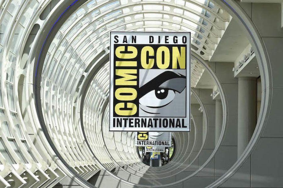 Marvel Studios y DC Films no estarán en la Comic-Con de San Diego - La  Tercera