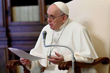Obispos y cardenales serán juzgados por el tribunal penal del Estado de la Ciudad del Vaticano