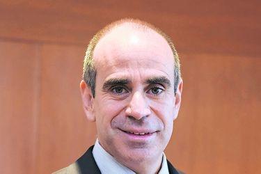"""Alex Pessó, segundo vicepresidente de la ACTI: """"Luego de esta pandemia, los procesos de transformación digital serán irreversibles"""""""