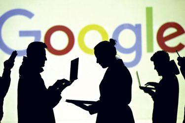 ¿Cómo evitar pagar por más espacio para Gmail?