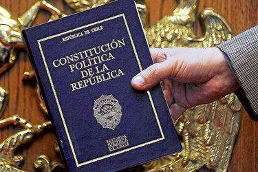 Los desafíos que tendrán los futuros 155 convencionales que redactarán la nueva Constitución