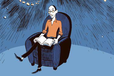 """Yuval Noah Harari: """"Quiero ser el puente entre la comunidad científica y el público"""""""