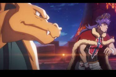 Ya puedes ver el primer capítulo de Pokémon Evolutions
