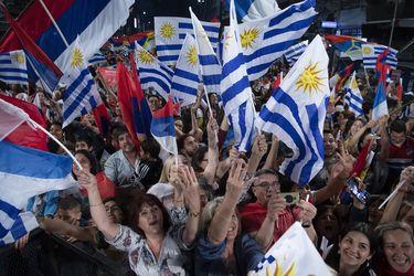 Segunda vuelta en Uruguay: La encrucijada del Frente Amplio