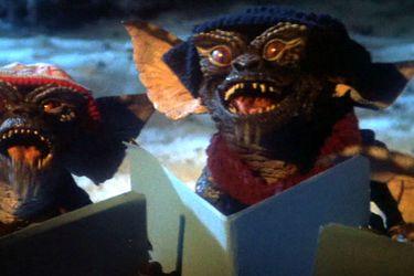 Chris Columbus cree que una eventual Gremlins 3 no debería usar efectos digitales para las criaturas