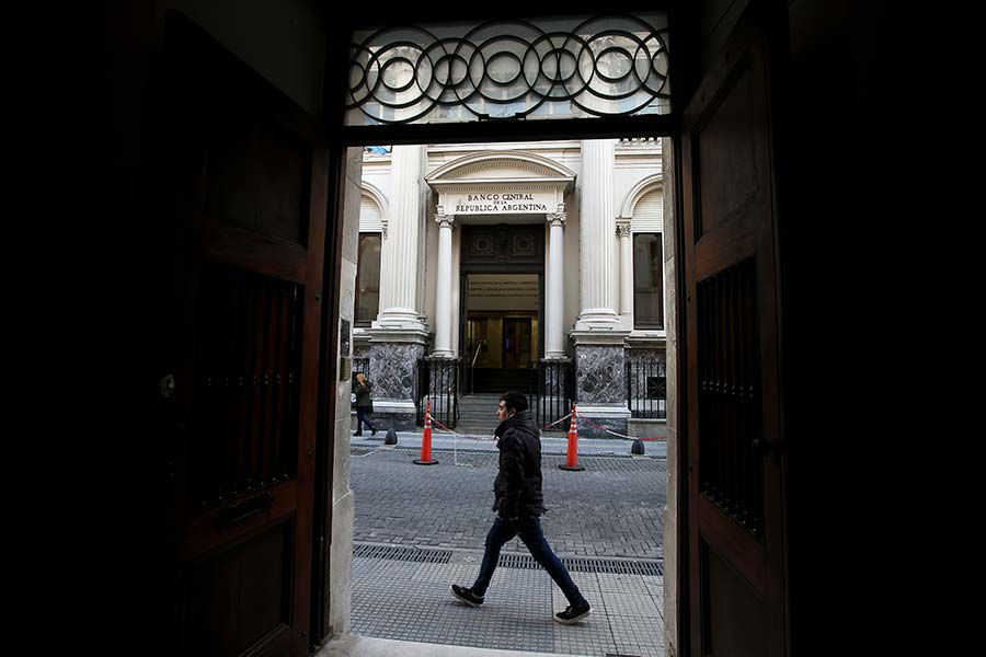 banco-central-argentina