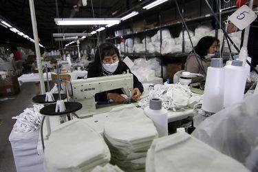 1000% subieron los subsidios para pequeñas y medianas empresas  en 2020