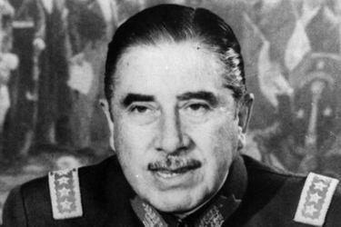 Fundación Allende vs. Banco de Chile: Corte Suprema resolverá si acepta que España investigue las platas negras de Pinochet