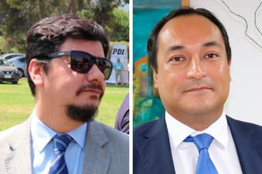 Fiscalía prepara acusación contra exdirectivos de la era Reginato por pago irregular de horas extra