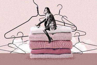 Cómo cuidar la ropa para que dure más