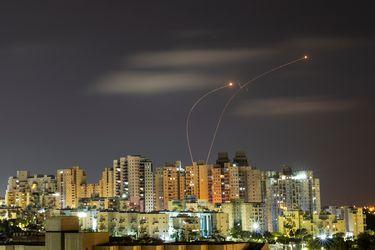 Columna de Dan Arbell: Alto el fuego entre Israel y Hamas