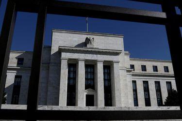 Retiro del estímulo monetario supera a la pandemia como la mayor preocupación de inversionistas chilenos