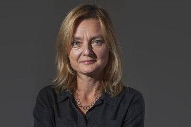 Magdalena Skipper y el rol de la genética en las enfermedades