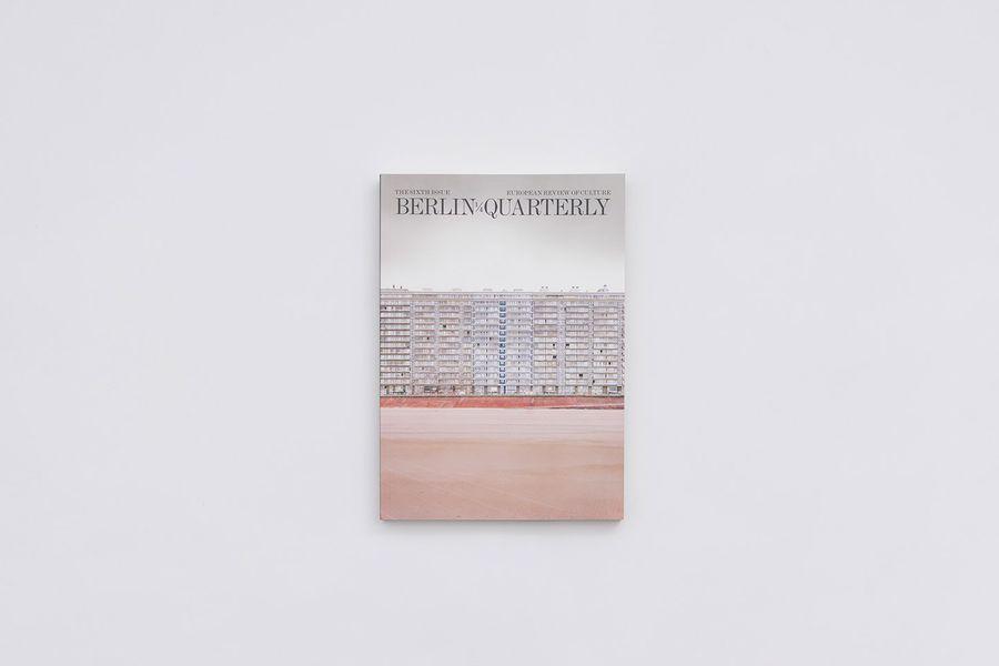 Berlin-quarterly-magazine-rayitas-azules-01