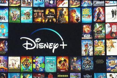 Disney reestructurará su negocio y establecerá como enfoque principal a sus servicios de streaming