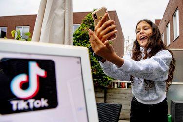 Tik Tok alcanza los 1.000 millones de usuarios