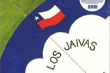 Columna de Marisol García: Nuestro 1971