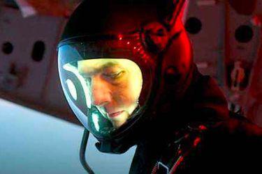 La película espacial de Tom Cruise costará como mínimo $200 millones de dólares y le hace la cruz a los streamings