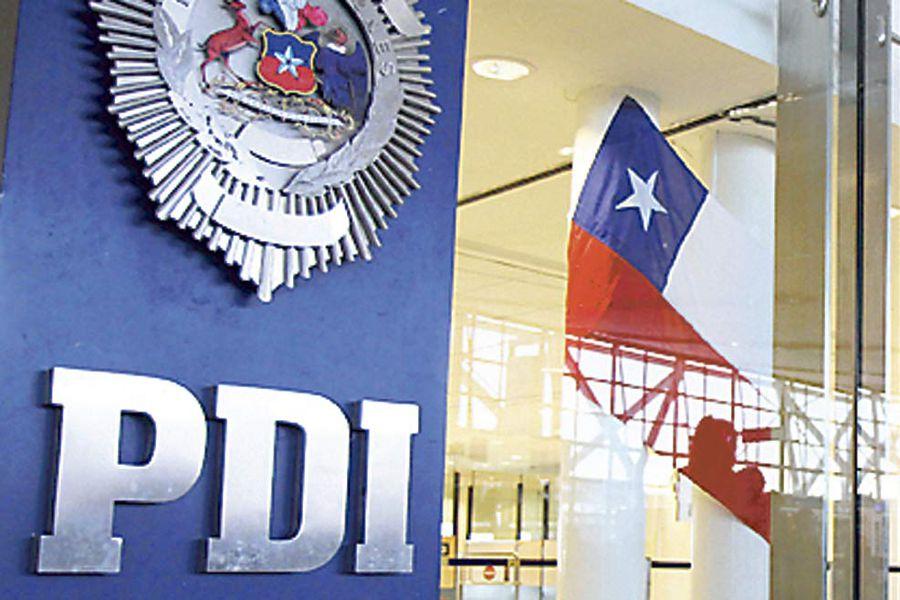imagen-policia-internacional-aeropuerto019