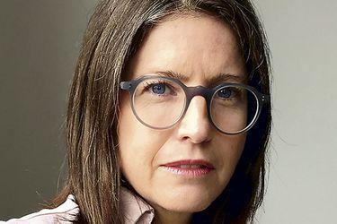 """Francisca Prieto: """"En Chile la gente tiende a etiquetar; me costó verme como artista aquí"""""""