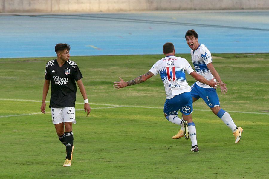 El fútbol chileno endureció los castigos y aplicará resta de puntos a los clubes que no cumplan las normas anti Covid-19, por lo que recibió luz verde del gobierno para continuar.