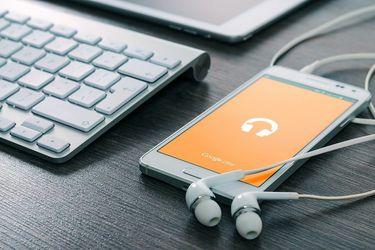 La aplicación Google Play Música deja de funcionar definitivamente