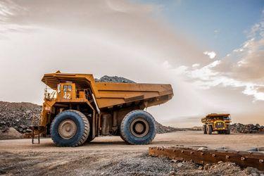 Destacados exponentes del sector exploraron caminos para prevenir, controlar y mitigar la fatiga humana al interior de las operaciones mineras