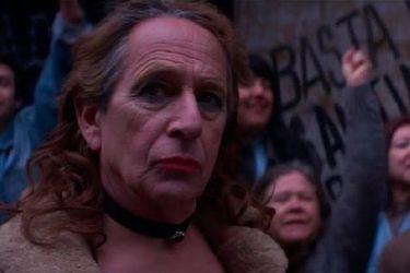 Tengo miedo Torero es seleccionada para el Festival de Cine de Venecia