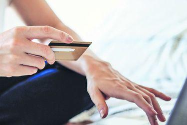 Ventas de e-commerce  subieron 25% y superaron los US$6 mil millones en 2019